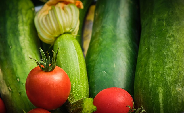 Concombre-vs-courgettes