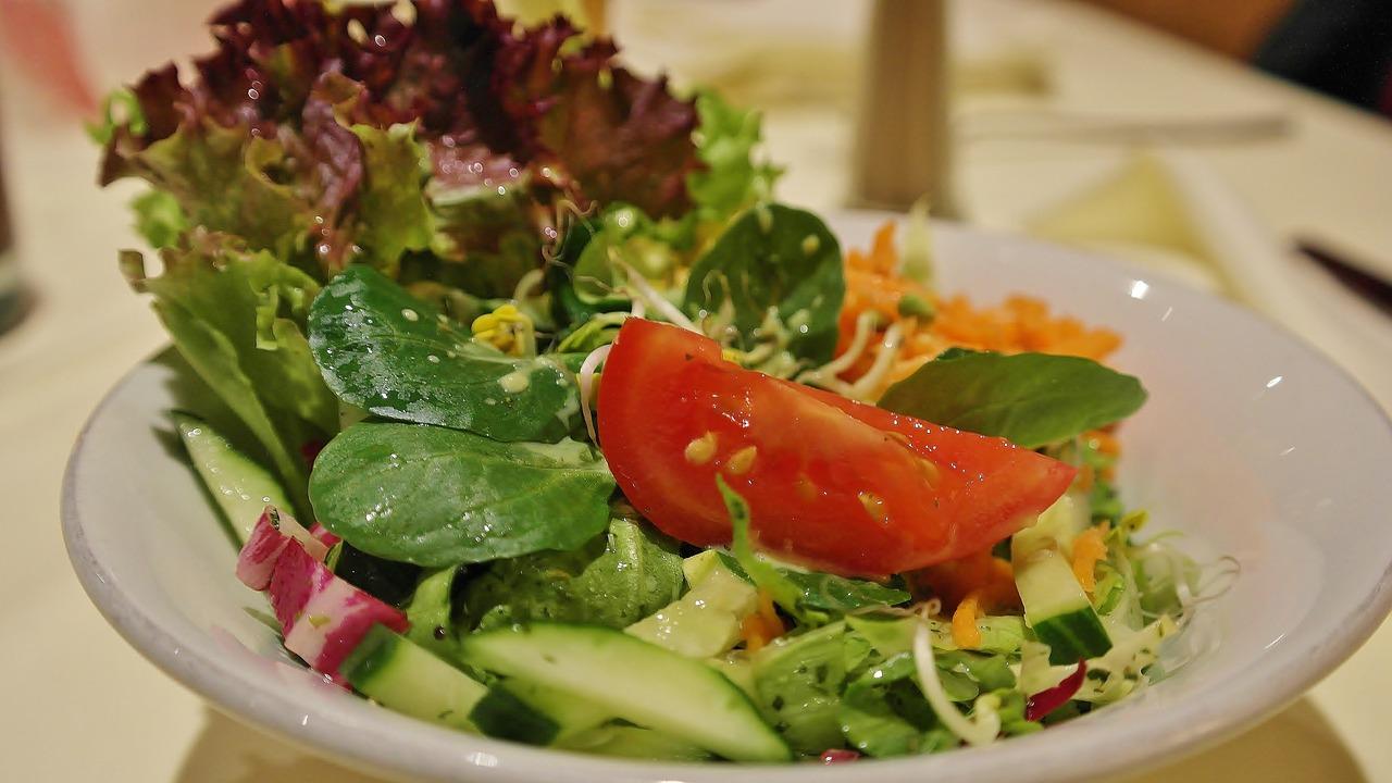 une-salade-nutritive
