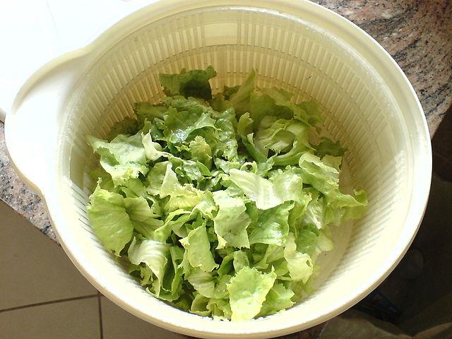 meilleure-essoreuse-à-salade