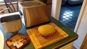 meilleure-machine-à-pain