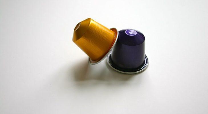 meilleure-capsule-compatible-Nespresso