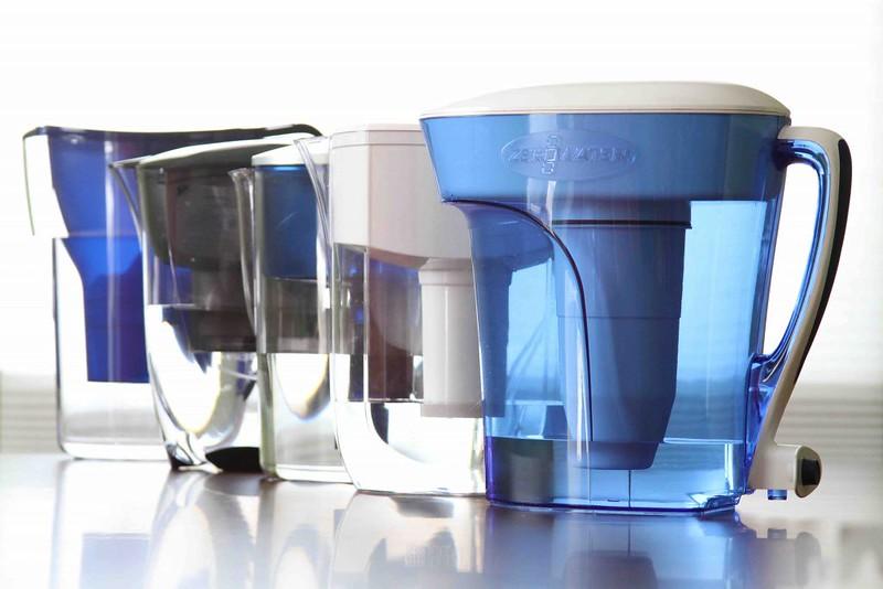 filtre-à-eau