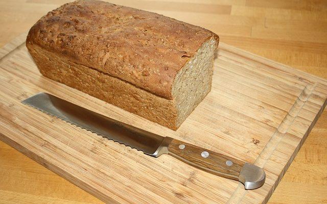 meilleur-couteau-de-cuisine