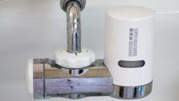 meilleur-filtre-à-eau