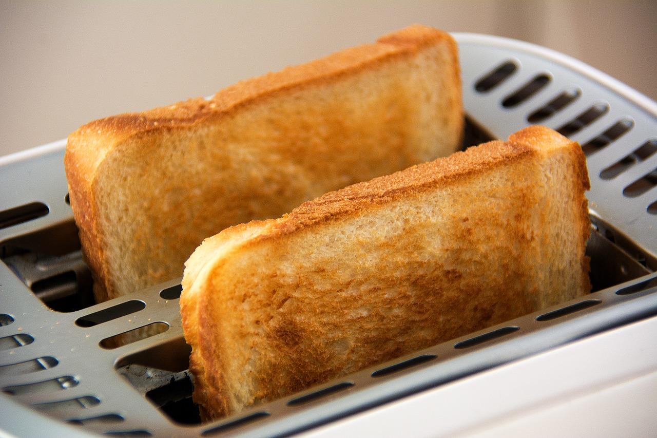 meilleur-grille-pain