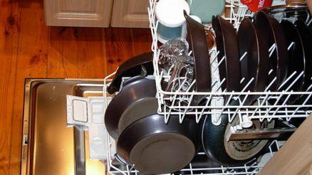 meilleur-lave-vaisselle