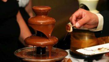 la-meilleure-fontaine-à-chocolat