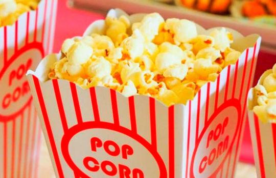 la-meilleure-machine-à-pop-corn