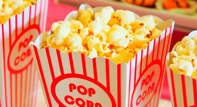 la-meilleure-machine-à-pop-corn