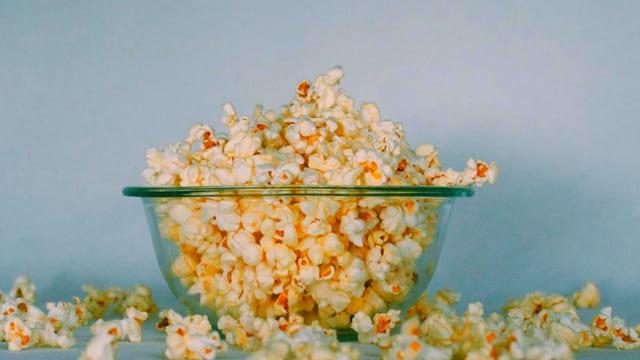 popcorn-au-micro-ondes