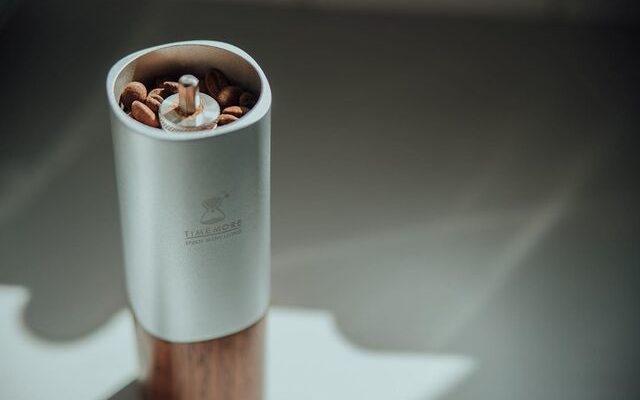 meilleur-moulin-à-café