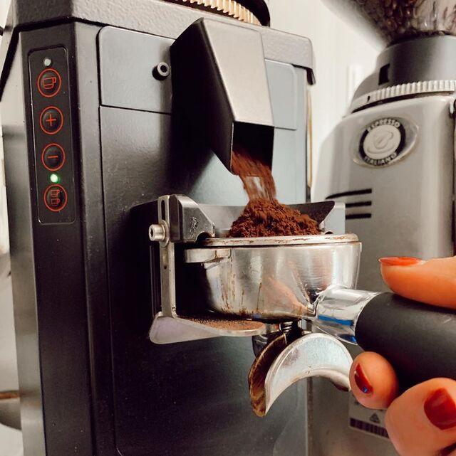 moulin-à-café