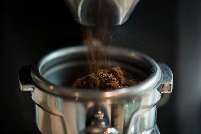 moulin-café