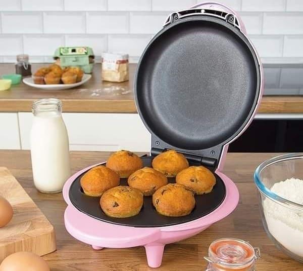 appareil-a-cupcakes