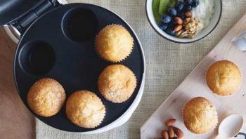 meilleur-appareil-a-cupcakes
