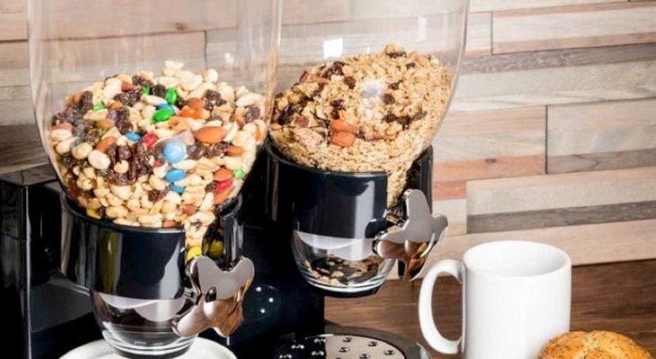 meilleur-distributeur-de-cereales