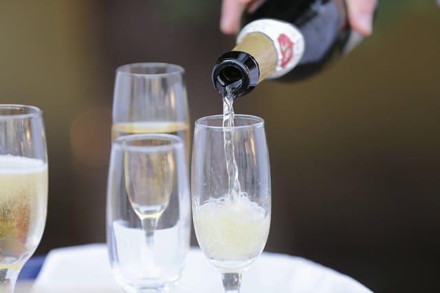 champagne-piu-costoso
