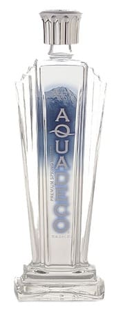 AquaDeco-eau