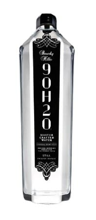 Beverly-Hills-9OH20-Luxy-Collection-Diamond-Edition-eau