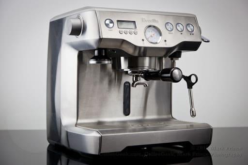 Cafetiere-a-pression