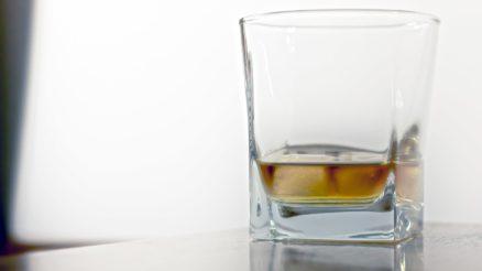 Difference-entre-le-whisky-et-le-bourbon.