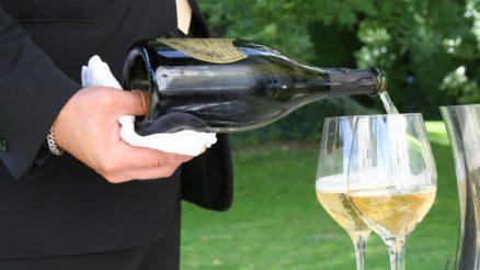 Differences-entre-le-prosecco-et-le-champagne