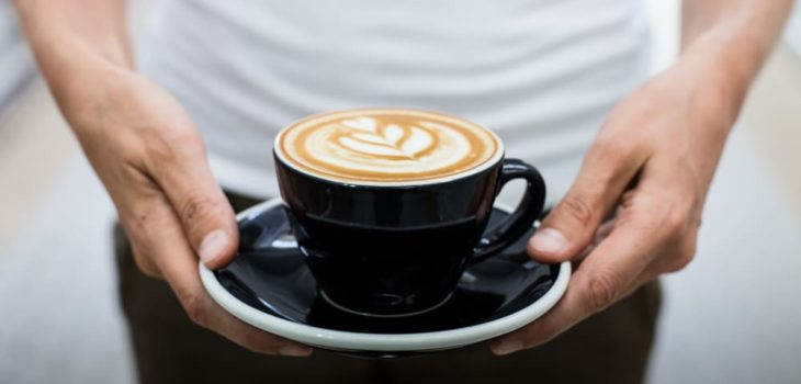 Differents-types-de-machines-a-cafe