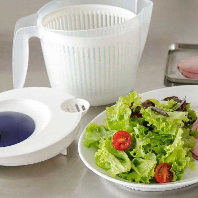 Essoreuse-a-salade