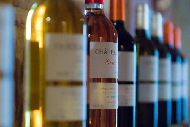 La-bouteille-bordelaise
