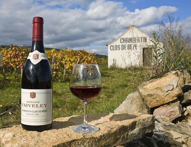La-bouteille-bourguignonne