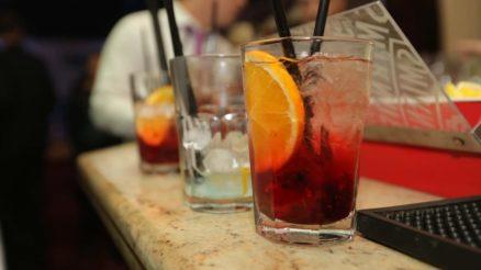 Les-cocktails-plus-servis-dans-les-bars