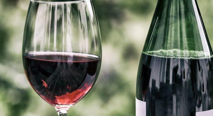 Les-vins-les-plus-chers-au-monde