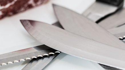 Types-de-couteaux-de-cuisine