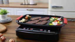 Types-de-grills-electriques
