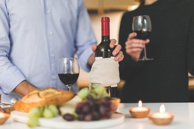 classement-des-vins-les-plus-chers