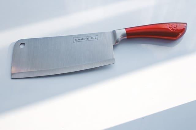 couteau-de-boucher
