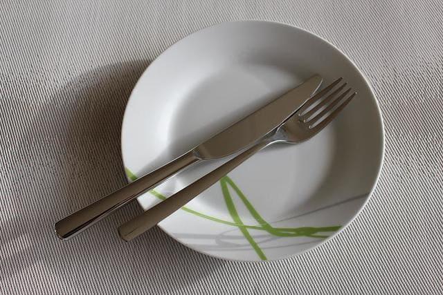 couteaux-de-table