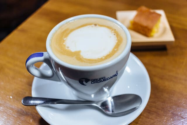 deguster-le-cafe