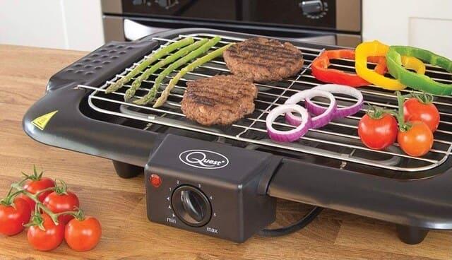 grills-electriques-pour-linterieur