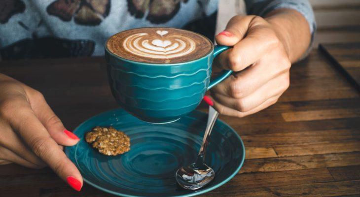 regles-pour-deguster-le-cafe