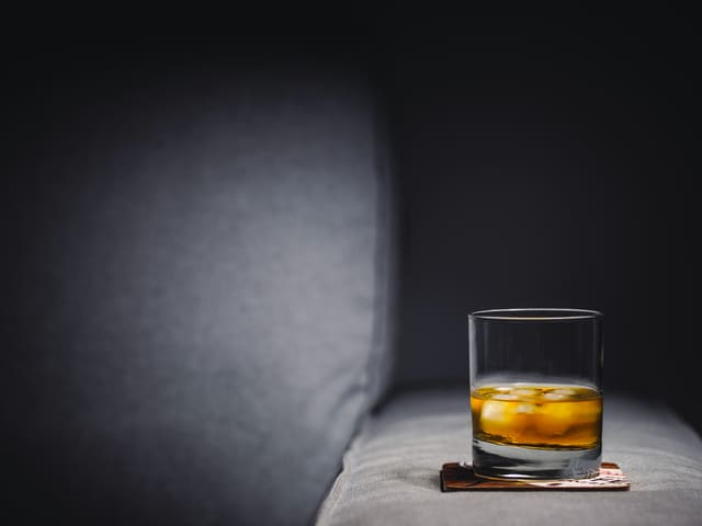 verre-a-whisky