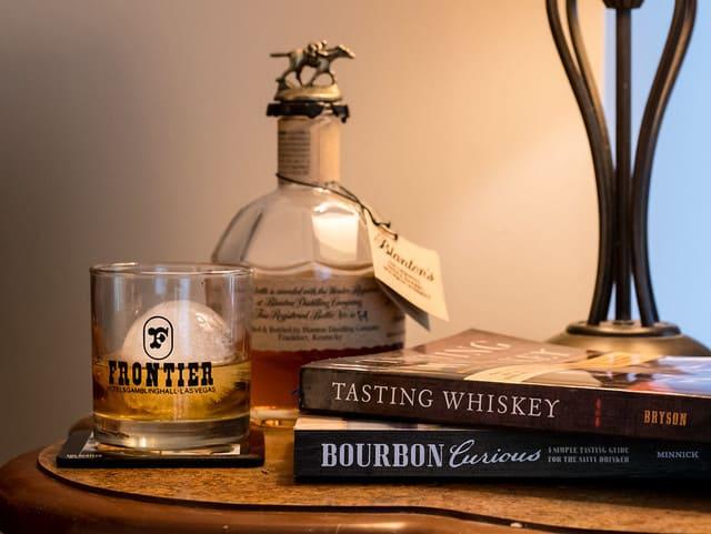 verre-de-bourbon