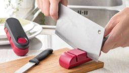 Avantages-a-aiguiser-vos-couteaux
