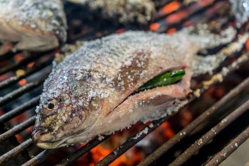 La-cuisson-dun-poisson-parfaitement-grille