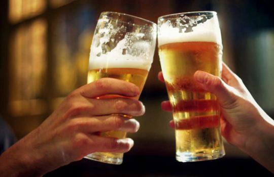 Lhistoire-de-la-biere