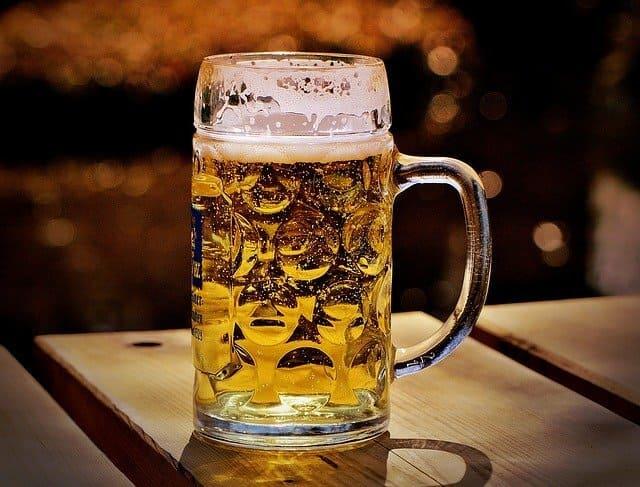 carafe-de-biere