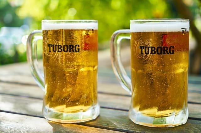 chopes-a-biere