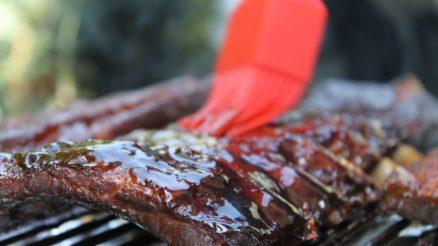 trucs-et-astuces-pour-une-grillade-au-barbecue-impeccable-et-pratique
