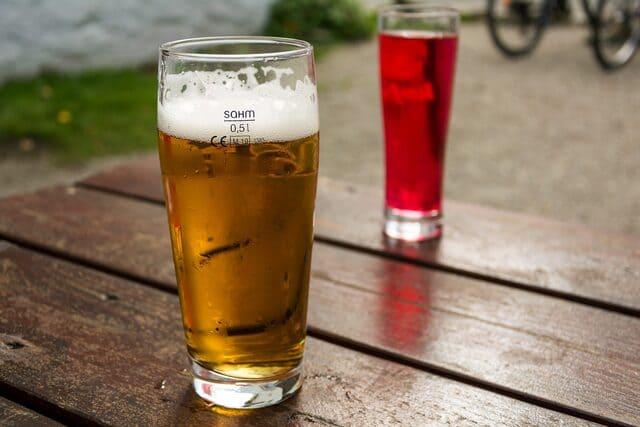 verres-a-biere